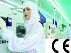 CE认证服务